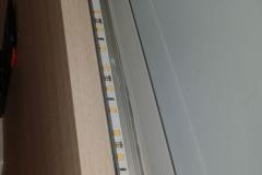 elektroinstalacija-svjetlost-8