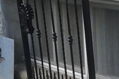 kovana-ograda-2