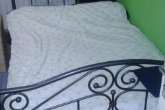 kovani-krevet-1