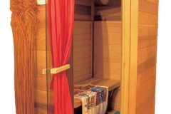 sauna-11