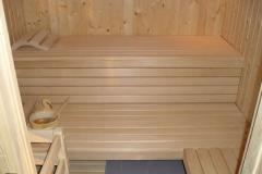 sauna-14