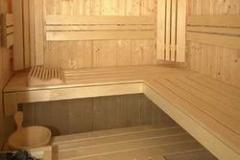 sauna-16