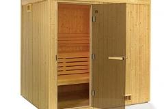 sauna-18