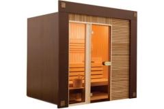 sauna-19