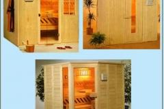 sauna-4