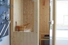 sauna-6