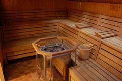 sauna-8