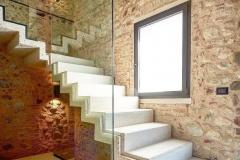 stepenice-12