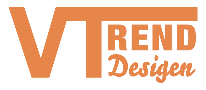 VT Design