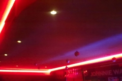 elektroinstalacija-svjetlost-2