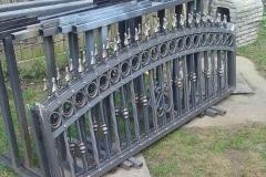 kovama-ograda-1
