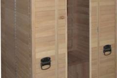 sauna-13