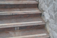 stepenice-11