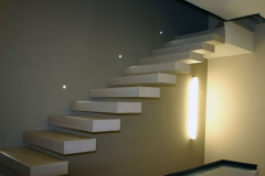 stepenice-2