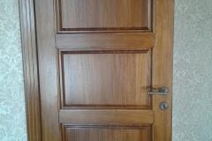 masiv-vrata-10