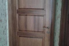 masiv-vrata-11