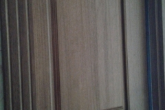 masiv-vrata-12