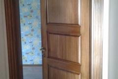 masiv-vrata-13