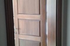 masiv-vrata-15