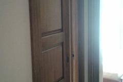 masiv-vrata-16