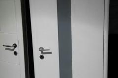 masiv-vrata-24