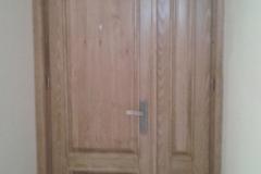 masiv-vrata-6