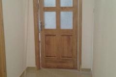 masiv-vrata-8